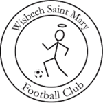 Wisbech St Mary Reserves