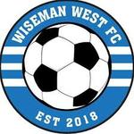 Wiseman West