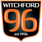 Witchford 96 Reserves