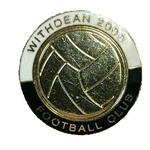 Withdean 2000