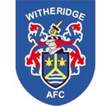 Witheridge III