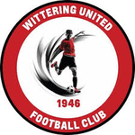 Wittering United