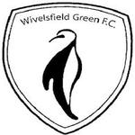 Wivelsfield Green