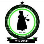 Wixams