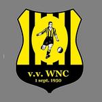 WNC (Waardenburg Neerijnen Combinatie)