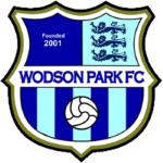 Wodson Park Ladies