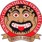 Woking Corinthians