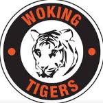 Woking Tigers Reserves