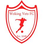 Woking Veterans Reserves
