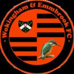 Wokingham & Emmbrook Development