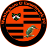 Wokingham & Emmbrook Reserves