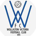 Wollaston Victoria