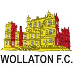 Wollaton Reserves