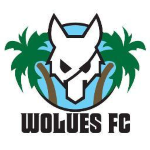 Wolues