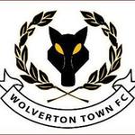 Wolverton Town