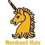 Wombwell Main