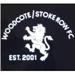 Woodcote SRFC