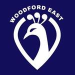 Woodford East