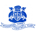 Woodford Town (2007)