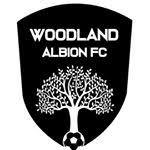 Woodland Albion