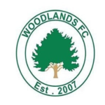 Woodlands Ladies