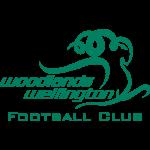 Woodlands Wellington