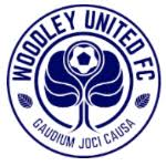 Woodley United