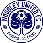 Woodley United A