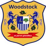 Woodstock Sports