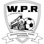 Woodthorpe Park Rangers