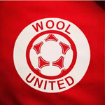 Wool United A