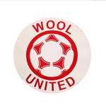Wool United Reserves