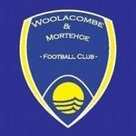 Woolacombe & Mortehoe