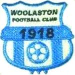 Woolaston
