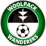 Woolpack Wanderers