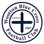 Wootton Blue Cross
