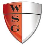 Wootton St George