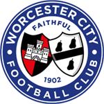 Worcester City Ladies