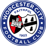 Worcester City Reserves