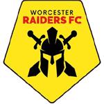 Worcester Raiders Reserves