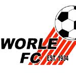 Worle
