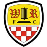 Wormley Rovers