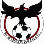 Worplesdon Phoenix Reserves