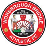 Worsbrough Bridge Athletic Reserves