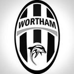 Wortham