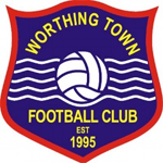 Worthing Town Reserves