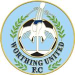 Worthing United