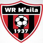 WR MSila