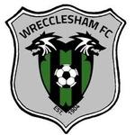 Wrecclesham FC Reserves