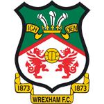 Wrexham Women